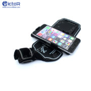 Armband Case - Sport Armband Case - Cell Phone Case - (4)