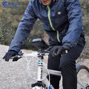 bicycle phone bag - phone bags - bike phone bag - (11)