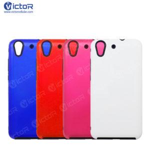 case for huawei y6 - phone case huawei y6 - huawei y6 II case - (9)