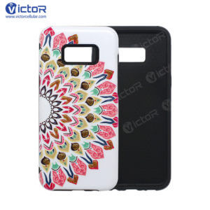 case for s8 plus - case for samsung - samsung s8 plus phone case - (1)