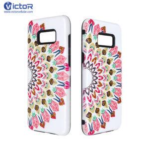 case for s8 plus - case for samsung - samsung s8 plus phone case - (3)