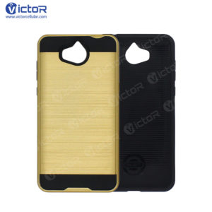 huawei y5 case - huawei y5 phone case - huawei phone case - (1)