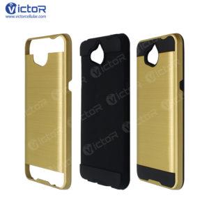 huawei y5 case - huawei y5 phone case - huawei phone case - (5)