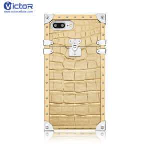 louis vuitton leather iphone 7 case - louis vuitton luxury iphone 7 case - iphone accessories suppliers - 1