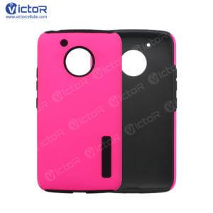 moto g5 phone case - phone case moto g5 - protector phone case - (1)