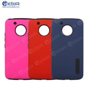 moto g5 phone case - phone case moto g5 - protector phone case - (7)
