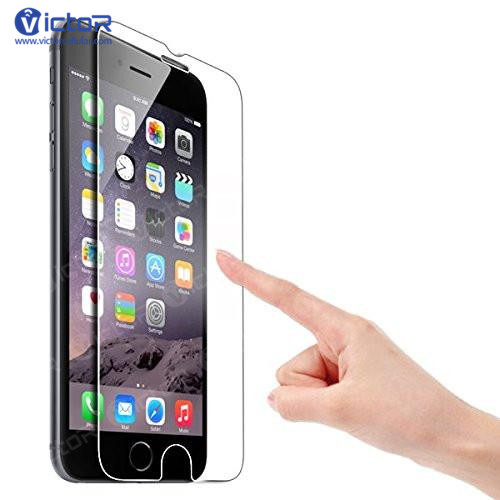 cell phone accessories - glass screen protector - screen protectors - 1