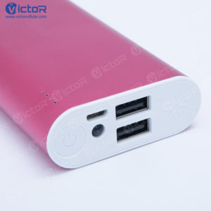 power bank - power bank for iphone x - powe pack - 1