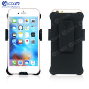 universal belt clip phone case - universal case - universal phone cases - (2)