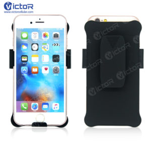 universal belt clip phone case - universal case - universal phone cases - (2)