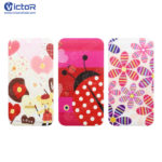universal case - phone cases for wholesale - silicone phone case - (10)