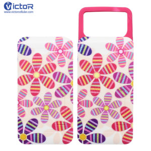 universal case - phone cases for wholesale - silicone phone case - (5)