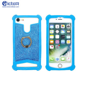 universal cases - universal silicone case - protector phone case - (1)