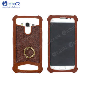 universal cases - universal silicone case - protector phone case - (2)