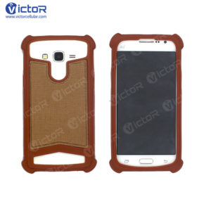 universal cell phone case - universal case - silicone phone case - (1)