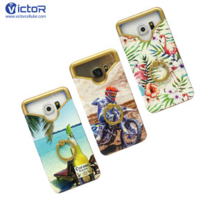 universal cell phone cases - universal phone case - universal cases - (6)