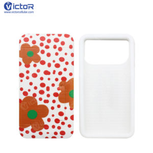 universal phone cases - protective phone case - phone case for wholesale - (1)