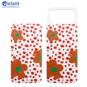 universal phone cases - protective phone case - phone case for wholesale - (2)