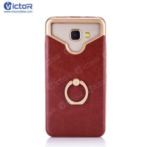 universal smartphone cases - universal case - universal silicone case - (1)