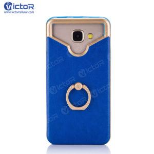 universal smartphone cases - universal case - universal silicone case - (2)