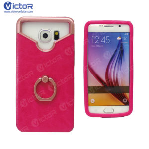 universal silicone case - wholesale phone cases - universal phone case - (1)