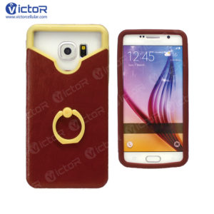 universal silicone case - wholesale phone cases - universal phone case - (2)