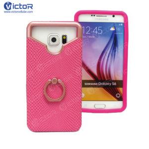 universal smartphone case - universal case - case universal - (2)