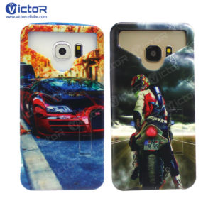 universal smartphone case - universal phone case - universal case - (1)