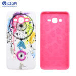 G530 case - samsung phone case - combo phone case - (5)