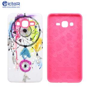 G530 case - samsung phone case - combo phone case - (5)