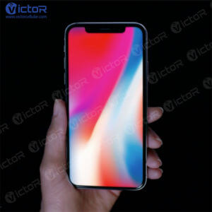 buy iphone x - iphone x - new iphone x - 2