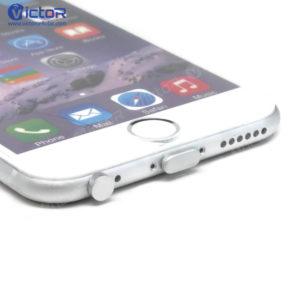 dust plugs - dust proof plug - mobile accessories - 1