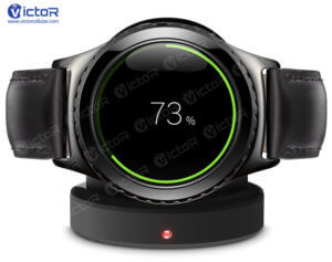 samsung gear s2 - samsung samrt watch - e-sim card watch - 1