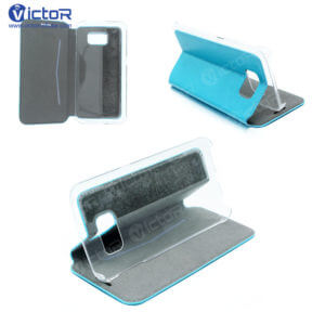 samsung wallet leather case - leather phone cases - samsung leather cases - (1)
