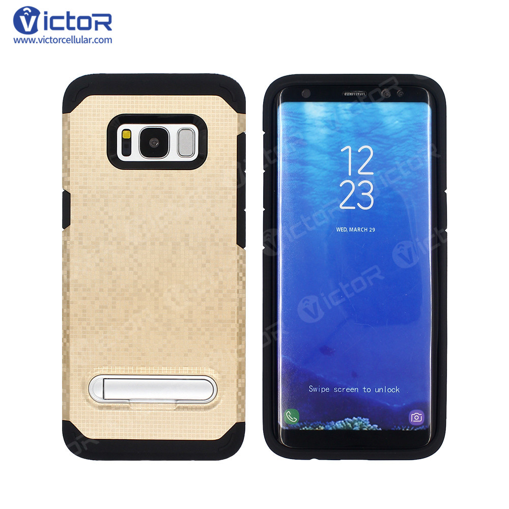 samsung s8 case - combo case - price lists of S8 case - (5