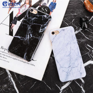 PC phone case - slim phone case - iPhone 7 phone case - (1)