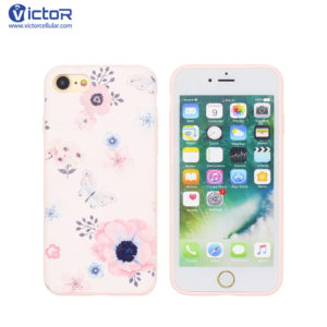 cute phone cases - iphone 7 case - tpu phone cases - (1)