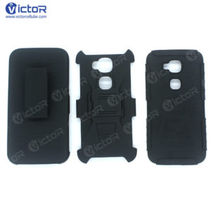huawei g8 case - huawei g8 phone case - huawei g8 phone covers - (10)