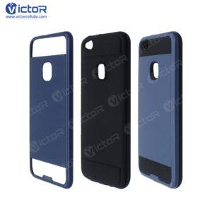 huawei p10 lite case - p10 lite case - huawei phone case - (3)