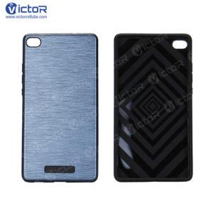 huawei p8 case - huawei p8 phone case - huawei p8 protective case - (17)