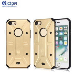hybrid phone case - protective phone case - iPhone cases - (10)
