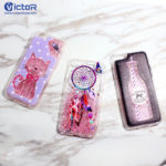 iPhone 6 cases - phone case for wholesale - tpu phone case - (10)