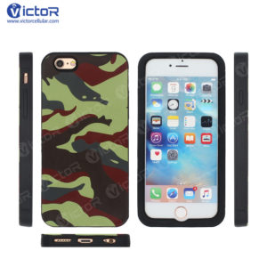 iphone 6 case - iphone 6 phone case - silicone phone case - (2)