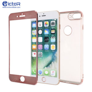 iphone 7 plus protective case - tpu phone case - phone case for iPhone 7 plus - (12)