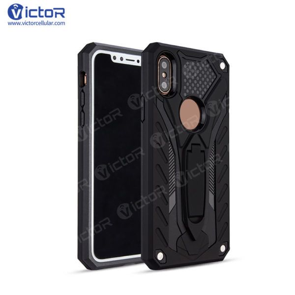 iphone x case - cases for iPhone x - armor case - (3)