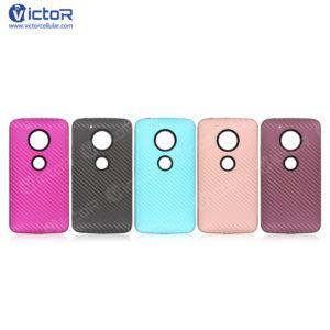 lg g5 case - lg phone case - case for lg g5 - (13)