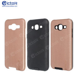 phone case for Samsung - case for samsung J5 - dust proof phone case - (19)