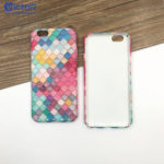 phone cases for iPhone 7 - pretty phone case - case for iPhone 7 - (1)