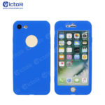 protective phone case - silicone case - phone case for iPhone 7 - (5)