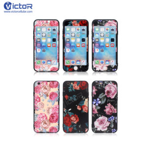 screen protector case - iphone 6 cases - pretty phone case - (11)